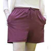 Safetyproduct protectiveshorts