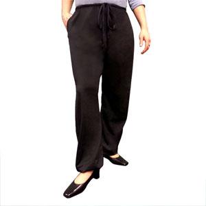 Plum's® ProtectaHip® Active Lounge Pants™ Women