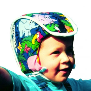 Safetyproduct helmetforchildren, Helmets for Babies & Children