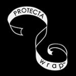 ProtectaWrap logo