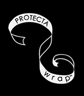 Plum's® ProtectaWrap® Protective Splints with Fall Protection & Customized Compression