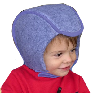 Helmets For Babies & Children