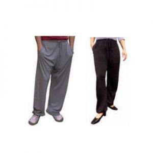Plum's® ProtectaHip® Active Lounge Pants™ Hip Protectors for Men & Women