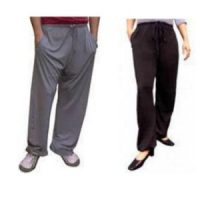 Plum's® ProtectaHip® Active Lounge Pants™ Hip Protectors for Men & Women