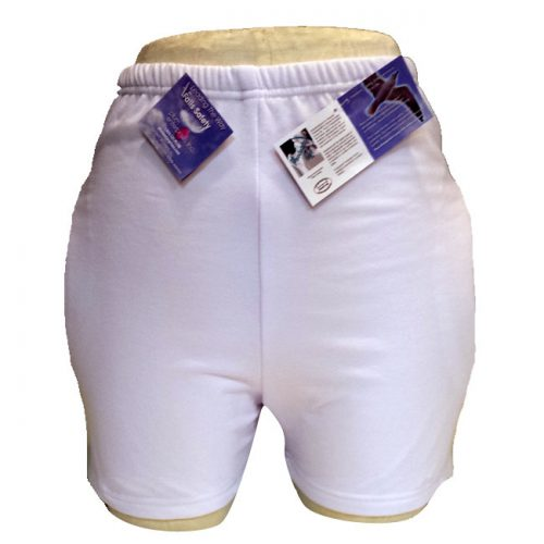 Plum's®-Hospital-Fall-Safety-ProtectaHip®-Undergarment-Hip Protectors