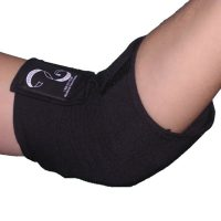 ProtectaWrap, Protective Splint for Elbows & Knees