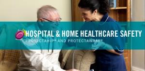 HospitalHomeHealthcare