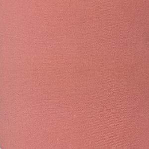 Plum's®-pink-fabric