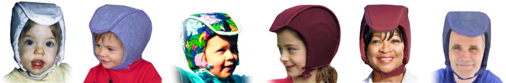 Plum's®-ProtectaCap®-Custom-Fitting-Protective-Headgear-6-Sizes-Kids-Adults