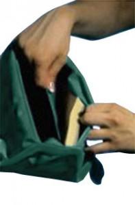 Plus Pocket Hunter Green grande afe bcb fe aa ae large