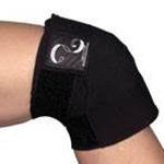 Plum's® ProtectaWrap® Protective Splints with Fall Protection for Knees & Elbows