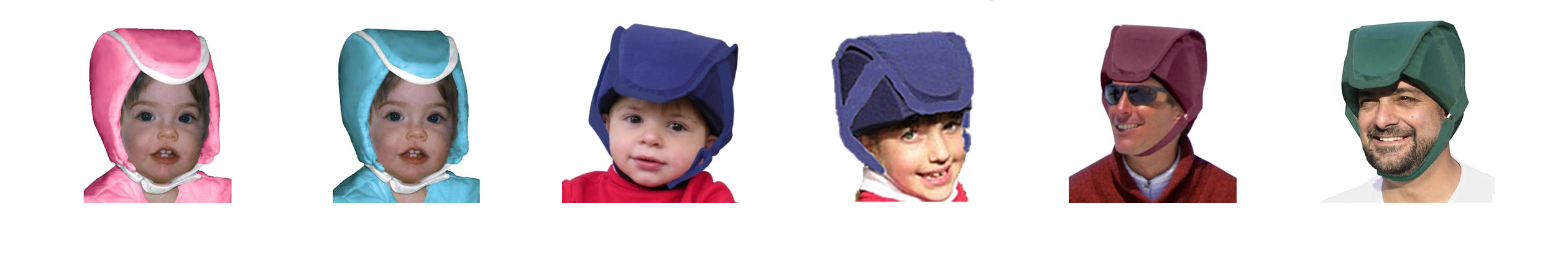 Plum's®-ProtectaCap+Plus®-Advanced-Fall-Protection-Helmets-Come-in-6-Sizes-Babies-Adults