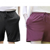 Plum's® ProtectaHip® Active Lounge Shorts™ Hip Protectors for Men & Women