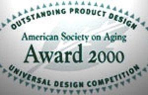 Plum's®-ProtectaHip®-American-Society-on-Aging-Award
