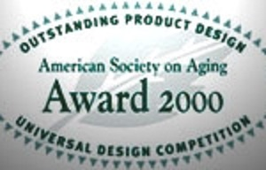 Plum's®-ProtectaHip®-American-Society-on-Aging-Award