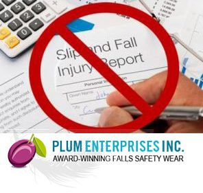 Stop-Hospital-Falls-with-Plum®-Fall-Safety-Helmets-Hip-Protectors